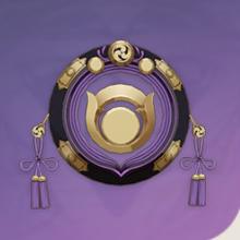 白辰の輪.png