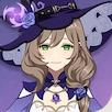 リサ_s.jpg