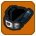 a_icon41.png