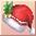 クリスマスのサンタ帽子.jpg