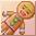 ジンジャークッキーの盾.jpg