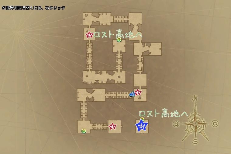 Tower_of_phoenix.jpg