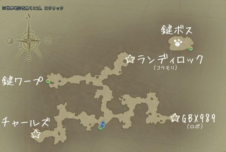 kozando_map.jpg