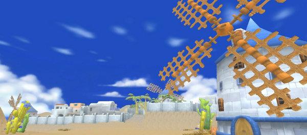 ウィンド砂漠.jpg