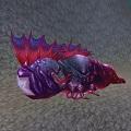 奇妙な鱗の異形魚.jpg