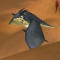 時のドラゴン.PNG