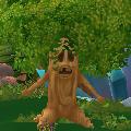 時の木にとまる人.PNG