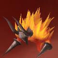 猛る炎.PNG