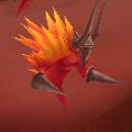 過激な火.PNG