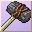 ミグルの岩わりハンマー.png