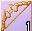 光輝くハープ弓.jpg