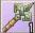 ミグルの草原の杖.jpg