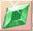 green3_0.jpg