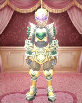 完全なる防御スーツセット.png