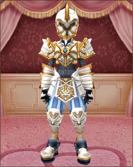 帝国公爵の服.png