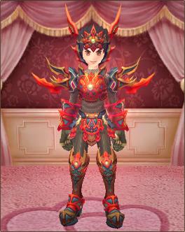 最高武者のスーツ.png