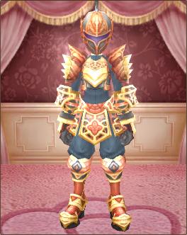 無限防御のスーツ.png