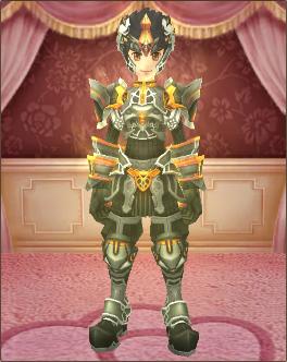 王者の心スーツ.png