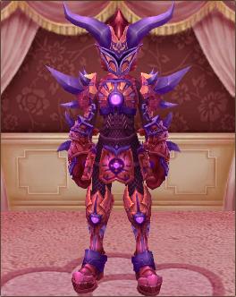 破滅の悪魔皇帝のスーツ.png