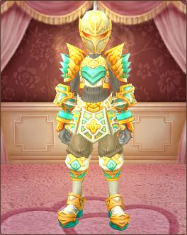 絶対防御スーツ.png
