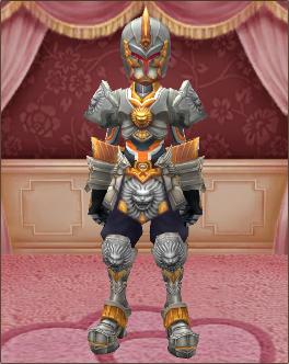 聖天の戦士のスーツ.png