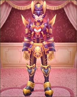 超武神のスーツ.jpg