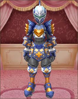 高度防御のスーツ.png