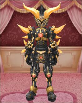魔人の王のスーツ.png