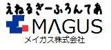 MAGUS.jpg