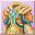 聖約神官の法衣.png