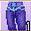 異端の魔力のガードル.jpg