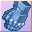 ミグルのホープ手袋.png