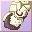 白銀使徒の手袋.png