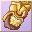神々の顔の手袋.png