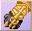 神音の歌の手袋 .jpg