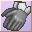 聖印の手袋.png