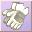 酋長の原始手袋.png