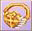 神音の歌の冠.jpg