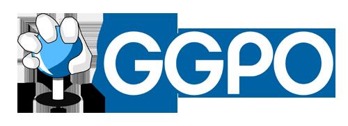 GGPO - L'émulateur MAME/NeoGeo pour jouer en ligne aux jeux de fights !  ?plugin=ref&page=FrontPage&src=logo