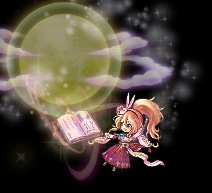 兎月アミー