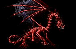 002055_246x160_enemy.png