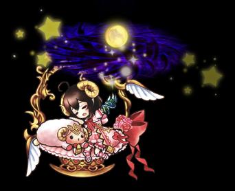 月詠バラム