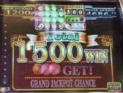 bingo1500win.png