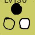 324FDC80-DA59-485B-A435-2B16E6AAFC72.png