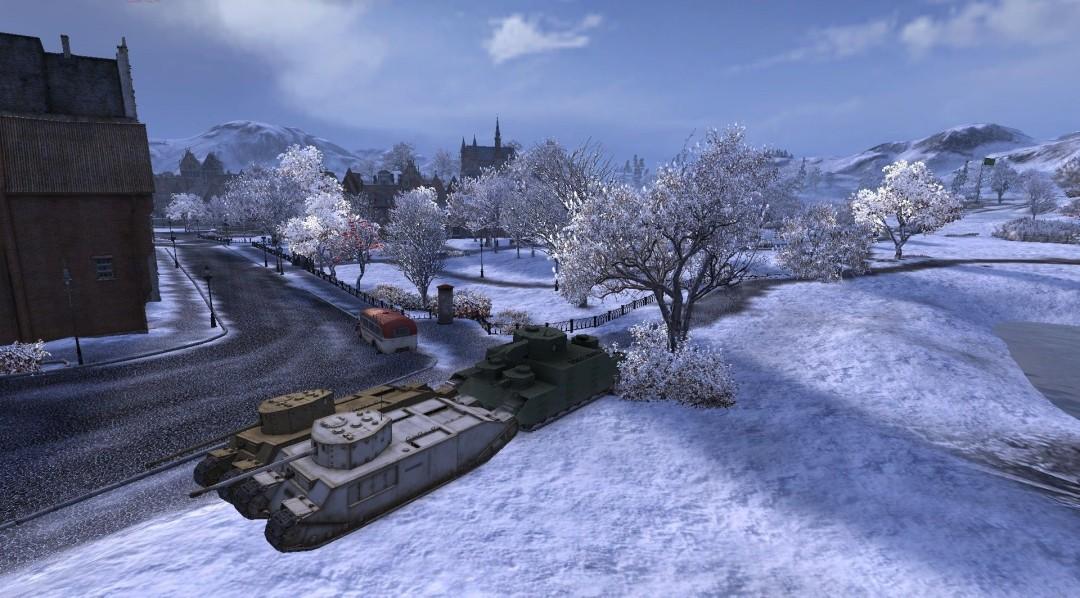 圧倒的装甲2.jpg