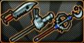クールな武器セット.jpg