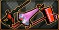 ラブリーな武器セット.jpg
