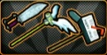 白い武器セット.jpg
