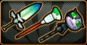 緑の武器セット.jpg