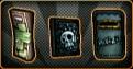 闇の盾セット.jpg